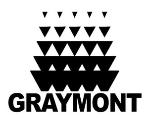 Graymont is proud to be a sponsor of the Tuesday Night Race Series